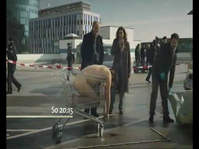 Nackt tanja raunig Tanja Raunig