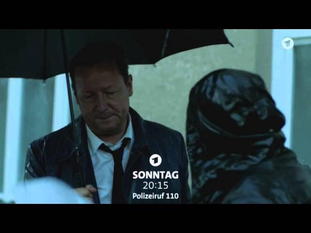 Polizeiruf 110 Und Vergib Uns Unsere Schuld Tatort Fans